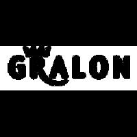 gralon