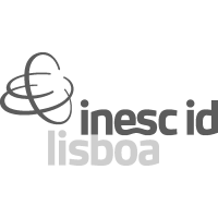 INESC