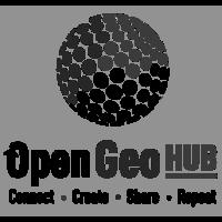 OpenGeoHub